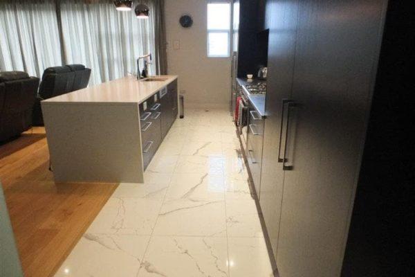 gmc_painters_christchurch_braemar_apartments_1