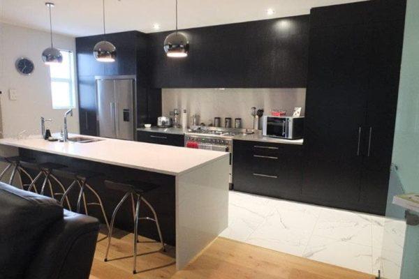 gmc_painters_christchurch_braemar_apartments_10