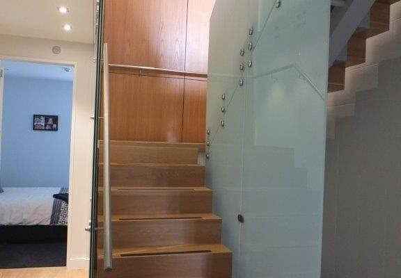 gmc_painters_christchurch_braemar_apartments_5