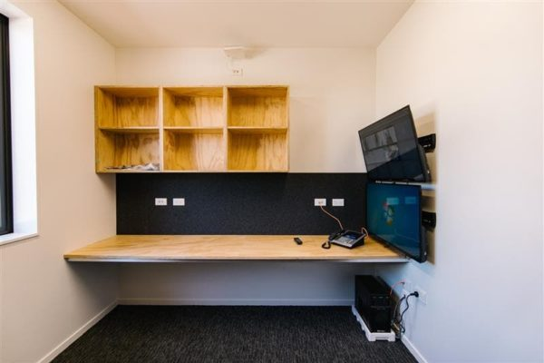 gmc_painters_christchurch_halswell_residential_college_2