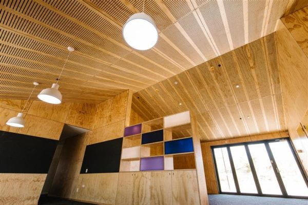 gmc_painters_christchurch_halswell_residential_college_3