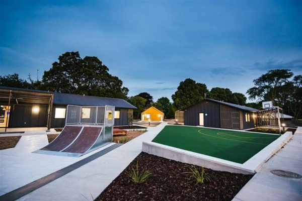 gmc_painters_christchurch_halswell_residential_college_4