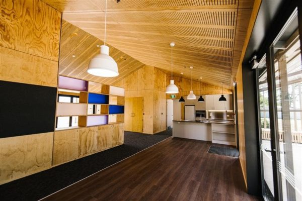 gmc_painters_christchurch_halswell_residential_college_5