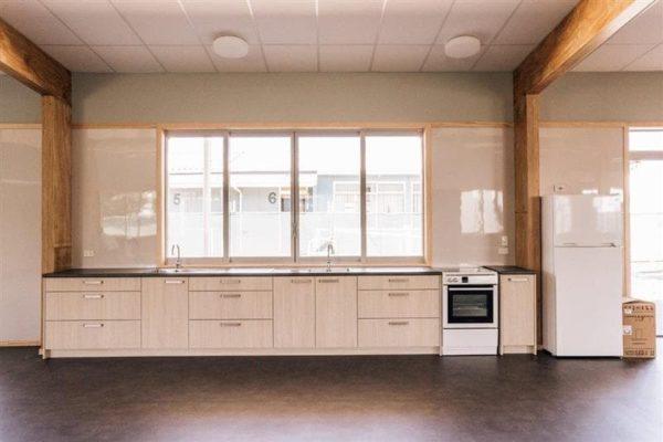 gmc_painters_christchurch_oaklands_school_redevelopment_0