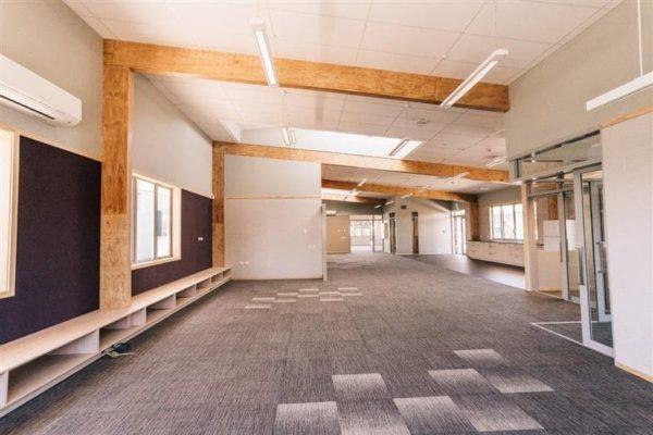 gmc_painters_christchurch_oaklands_school_redevelopment_1