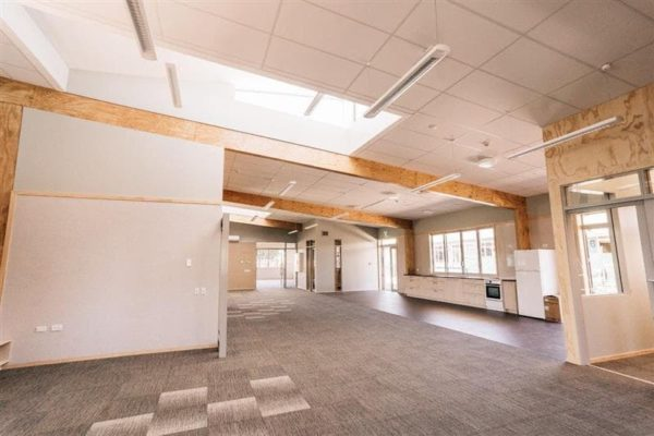 gmc_painters_christchurch_oaklands_school_redevelopment_2