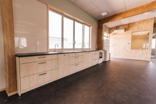 gmc_painters_christchurch_oaklands_school_redevelopment_7