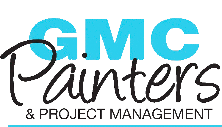 GMC Painters